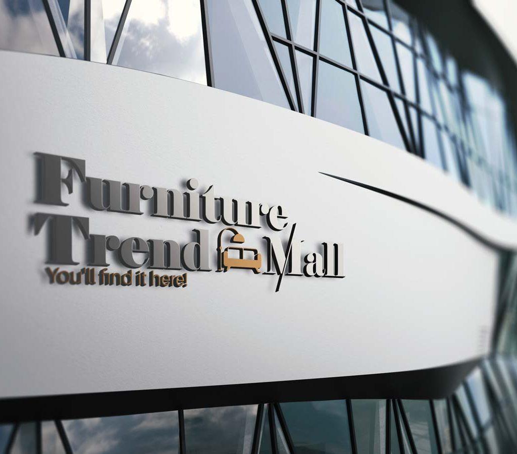 Furniture trend Building