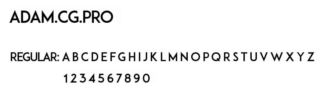 ft typography