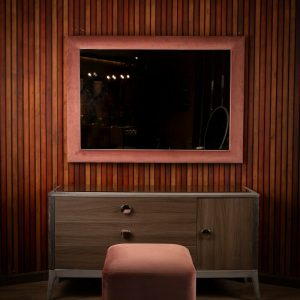 furniture-trend-photography (12)