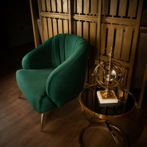 furniture-trend-photography (14)