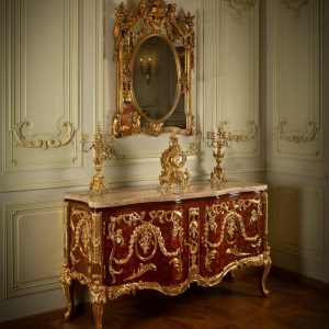 furniture-trend-photography (15)