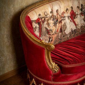 furniture-trend-photography (18)