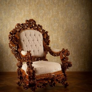 furniture-trend-photography (20)