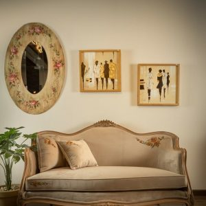 furniture-trend-photography (23)