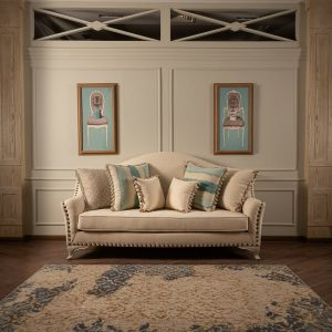 furniture-trend-photography (24)