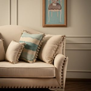 furniture-trend-photography (25)