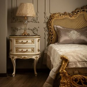 furniture-trend-photography (26)