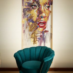 furniture-trend-photography (28)