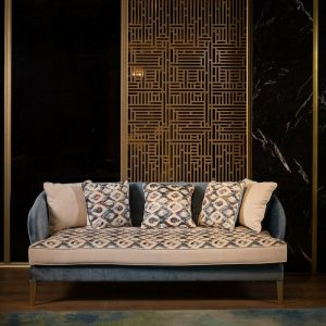 furniture-trend-photography (29)