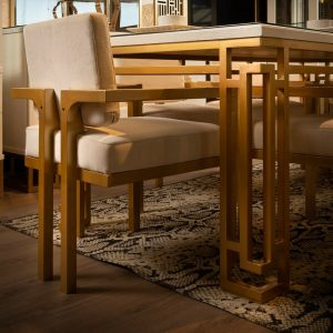 furniture-trend-photography (30)