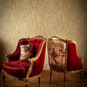 furniture-trend-photography (32)