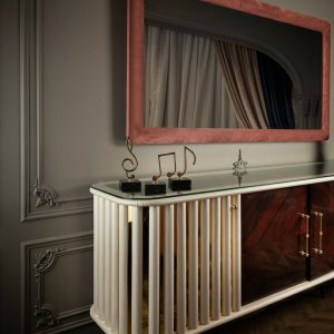furniture-trend-photography (35)
