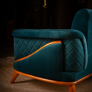 furniture-trend-photography (38)