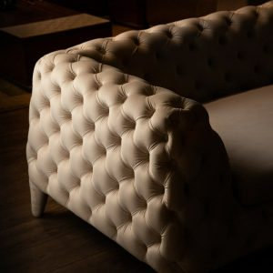 furniture-trend-photography (41)