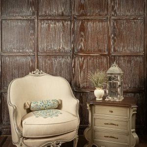 furniture-trend-photography (43)