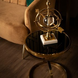 furniture-trend-photography (5)
