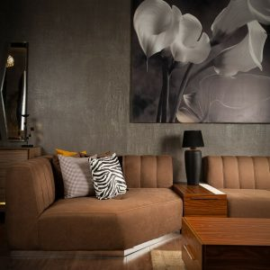 furniture-trend-photography (9)