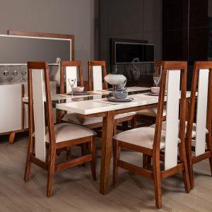 bellacasa-furniture-photography (1)