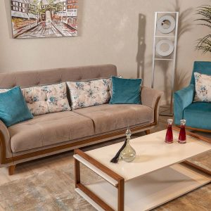 bellacasa-furniture-photography (10)