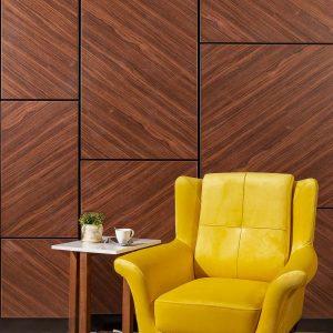 bellacasa-furniture-photography (11)