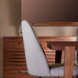 bellacasa-furniture-photography (12)