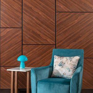bellacasa-furniture-photography (13)