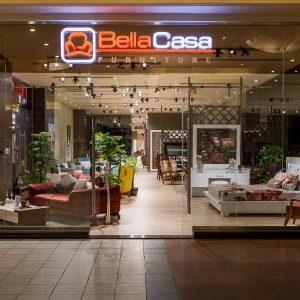 bellacasa-furniture-photography (15)