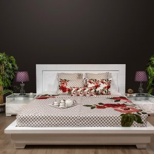 bellacasa-furniture-photography (2)