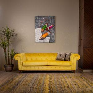 bellacasa-furniture-photography (3)