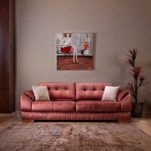 bellacasa-furniture-photography (4)