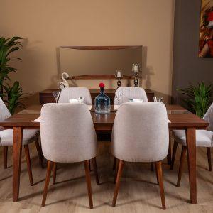 bellacasa-furniture-photography (5)