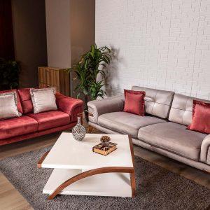 bellacasa-furniture-photography (7)
