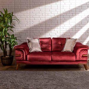 bellacasa-furniture-photography (8)