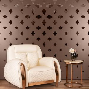 high-point-furniture-photography (1)