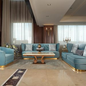 high-point-furniture-photography (2)