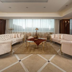 high-point-furniture-photography (4)