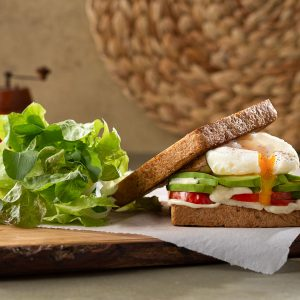 kmt-house-food-photography (17)