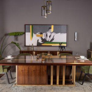la-roche-furniture-photography (11)