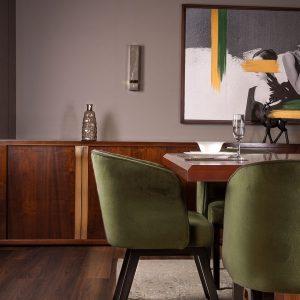 la-roche-furniture-photography (12)