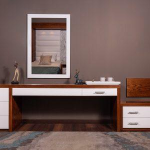 la-roche-furniture-photography (19)
