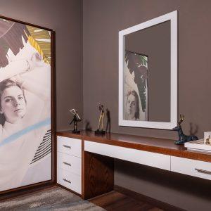 la-roche-furniture-photography (21)