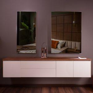 la-roche-furniture-photography (3)