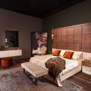 la-roche-furniture-photography (4)