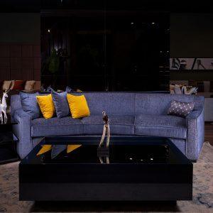 la-roche-furniture-photography (5)