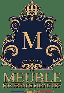 meuble french furniture logo