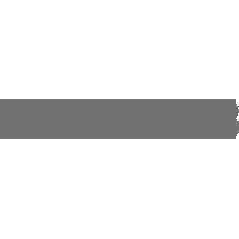 ace-client-espresso-lab