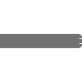 ace-client-tsebo