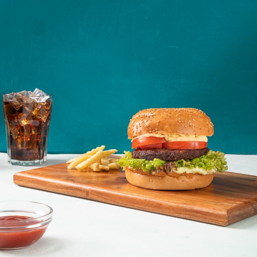 ace-broccar-food-photography-21