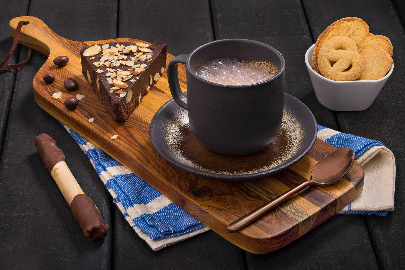 ace-food-photography (102)