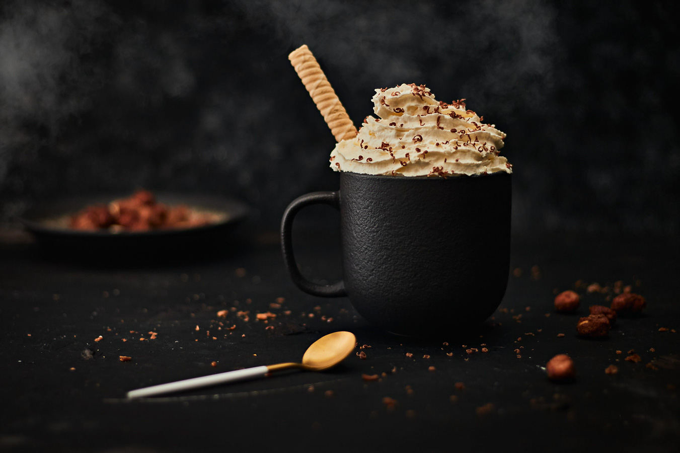 ace-food-photography (107)